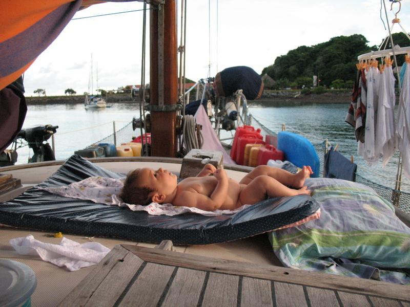 Deti na yakhte 08_0025