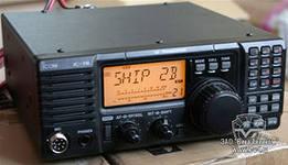 radio kv