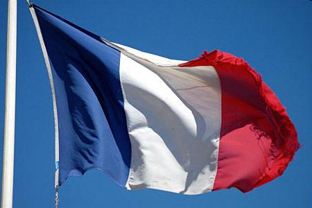 0003-003-Flag-Frantsii