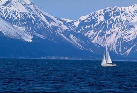 sailboat-alaska_241