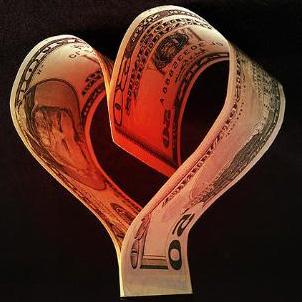 argent-couple