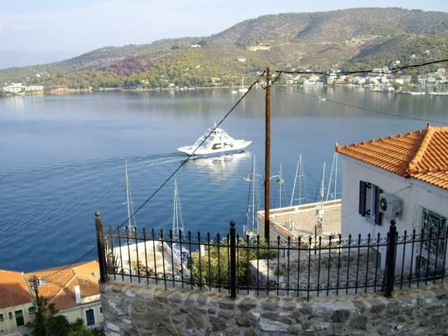 Греция 2007 Трип. 026-001