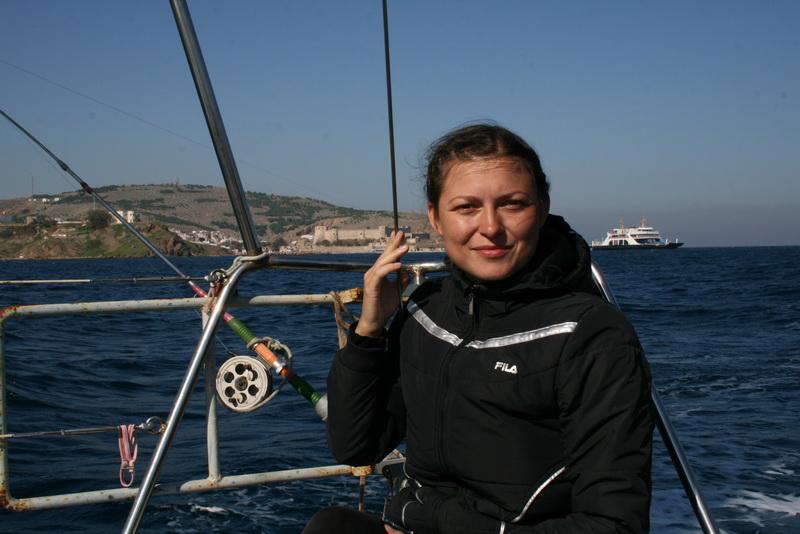 2013 Турция 2
