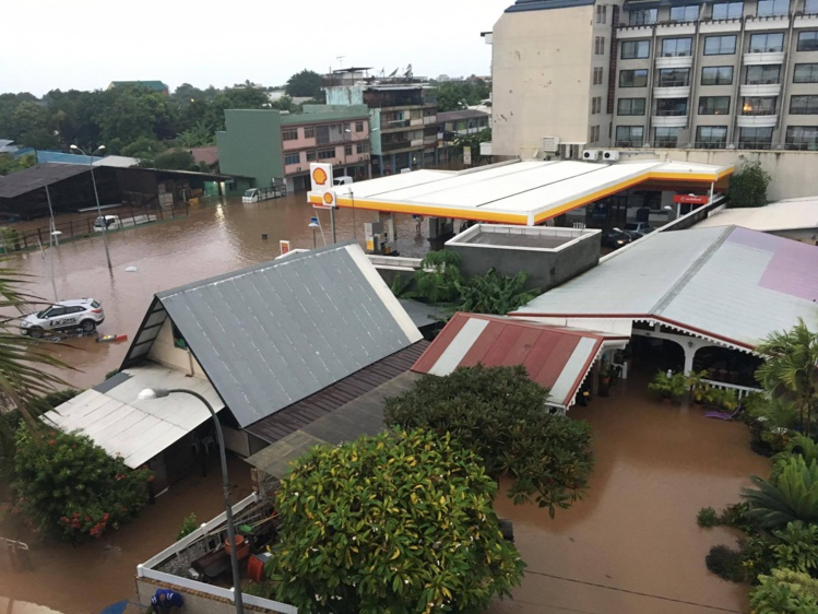 fortes-pluies-inondations-polynesie-tahiti-22-janvier-2017-photo-2