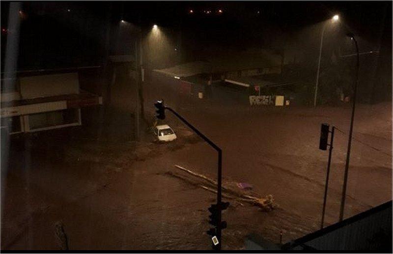 fortes-pluies-inondations-polynesie-tahiti-22-janvier-2017-photo-4