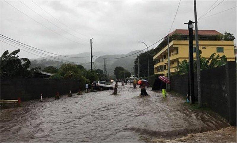 fortes-pluies-inondations-polynesie-tahiti-22-janvier-2017-photo-5