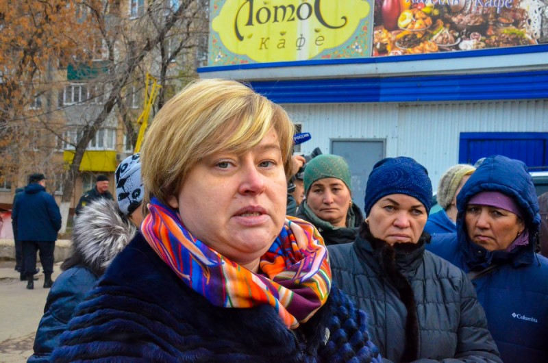 Снос_рынка_на_Авроре (32 of 66).JPG