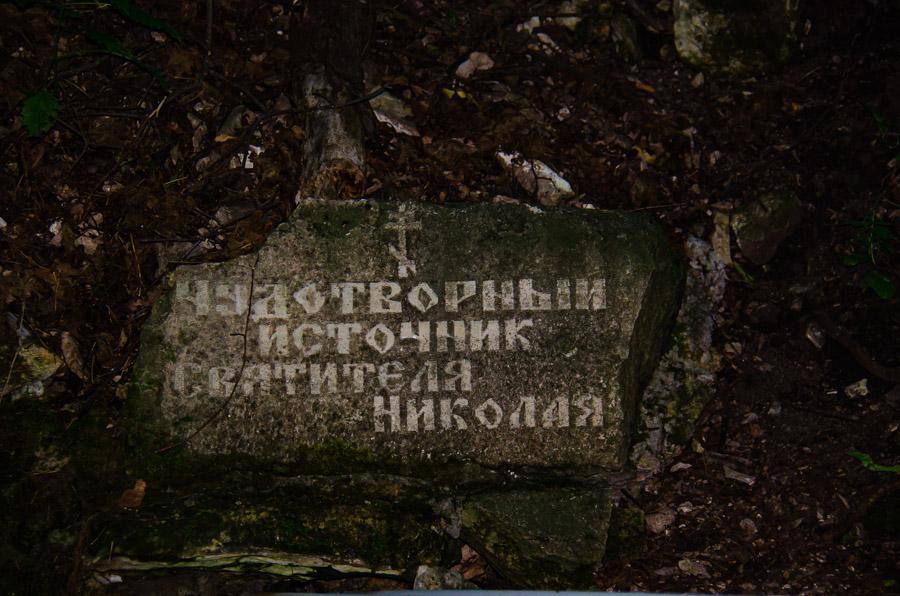 Стрельная_Каманная_чаша (53 of 68).jpg