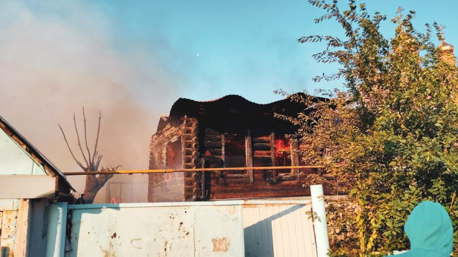 Пожар в Запанском август 2020 (5 of 43).jpg