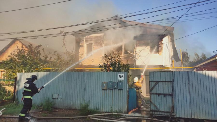 Пожар в Запанском август 2020 (15 of 43).jpg