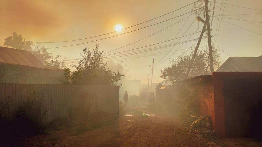 Пожар в Запанском август 2020 (20 of 43).jpg