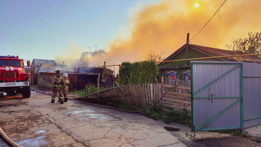Пожар в Запанском август 2020 (25 of 43).jpg