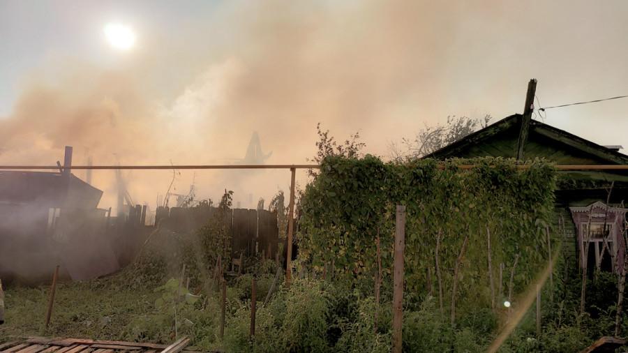 Пожар в Запанском август 2020 (27 of 43).jpg
