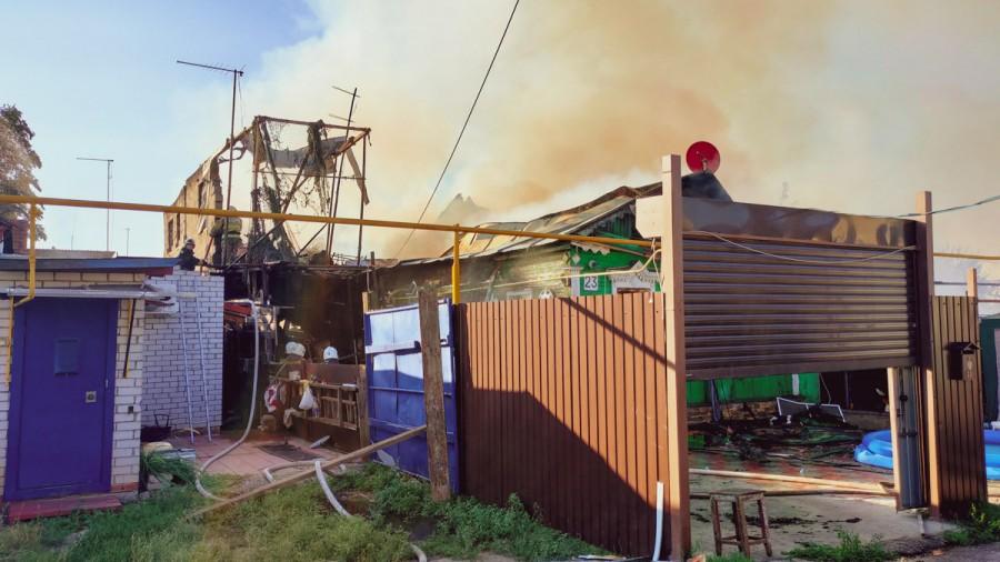 Пожар в Запанском август 2020 (29 of 43).jpg