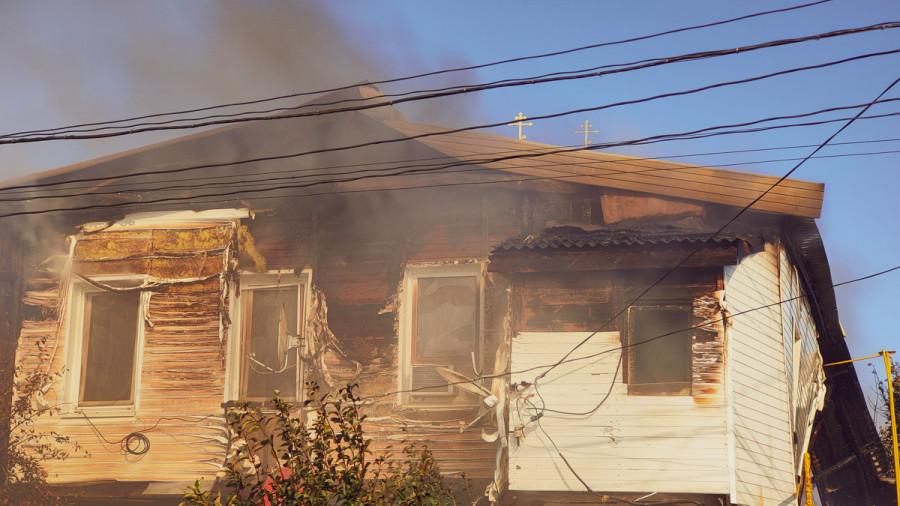 Пожар в Запанском август 2020 (36 of 43).jpg
