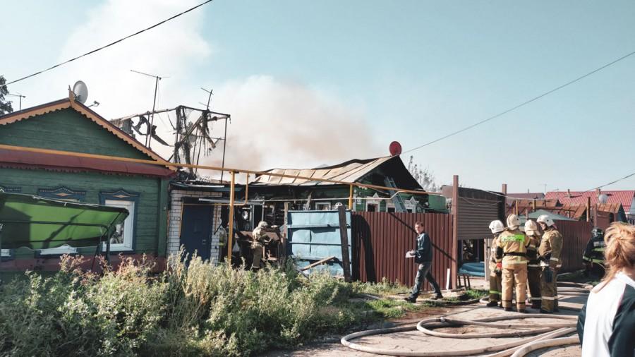 Пожар в Запанском август 2020 (39 of 43).jpg