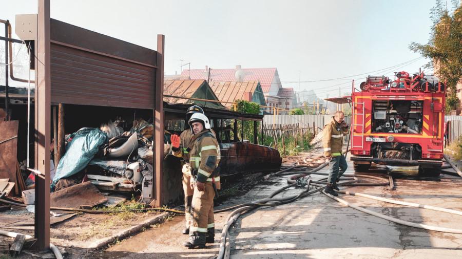 Пожар в Запанском август 2020 (41 of 43).jpg