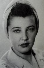 Ilina-Lail
