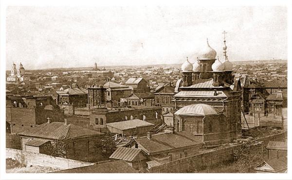 syzran31