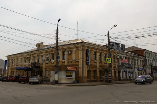 Суйковск