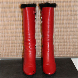 redboots4
