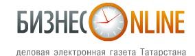 Бизнес-онлайн Татарстан-лого