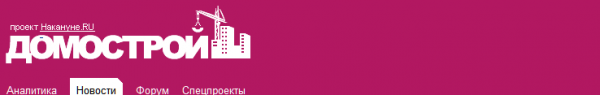 Домострой-логотип-1