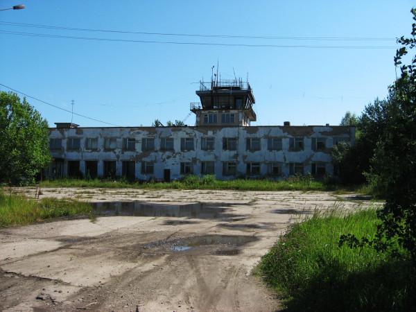 Аэропорт Шарья 2012-2-уменьшенный
