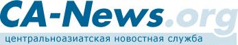 logo.20100520