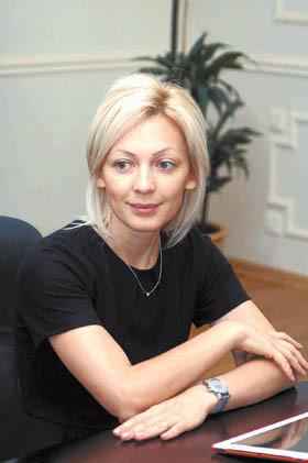 тимофеева ольга владимировна врач диетолог эндокринолог