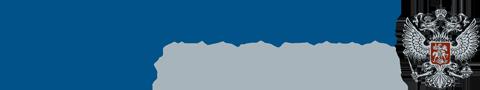 Парлам газета logo