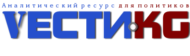 Вести КГ-logo