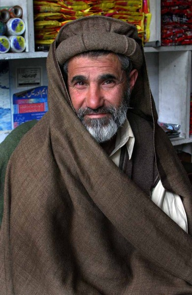 Man_from_northern_Pakistan
