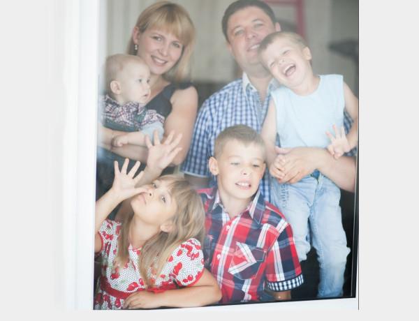 Новопашин-семья-1