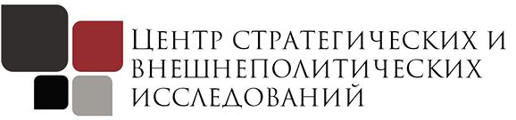 logo-Центр МИнСК