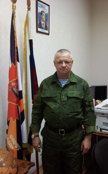 kanchukov_serg2_1000