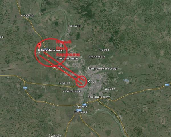 Новый Омск-карта-4-сжатый