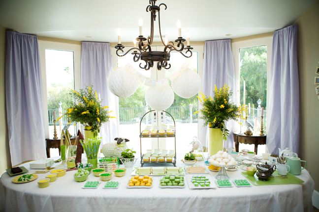 shower-dessert_table-view