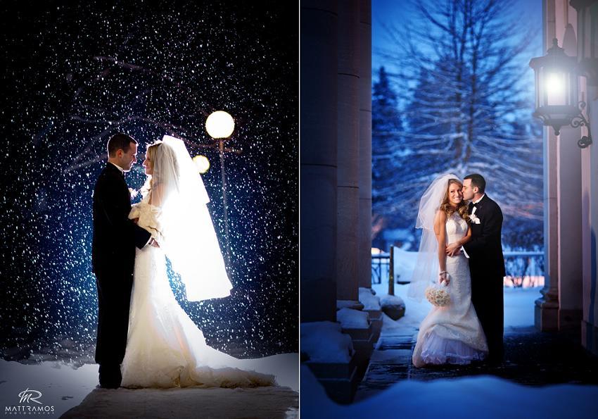 48142cf091ec8d0 свадьба зимой