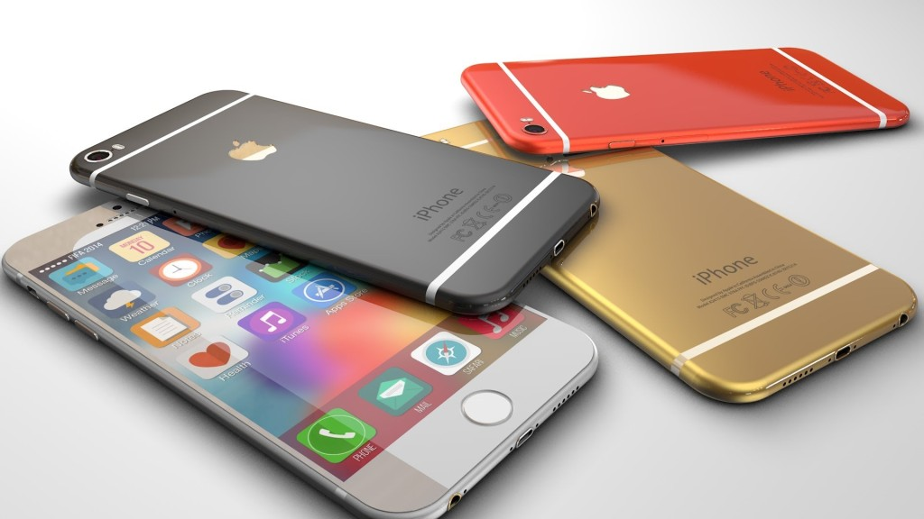 these-gorgeous-iphone-6-renders-are-the-best-weve-seen-1024x576