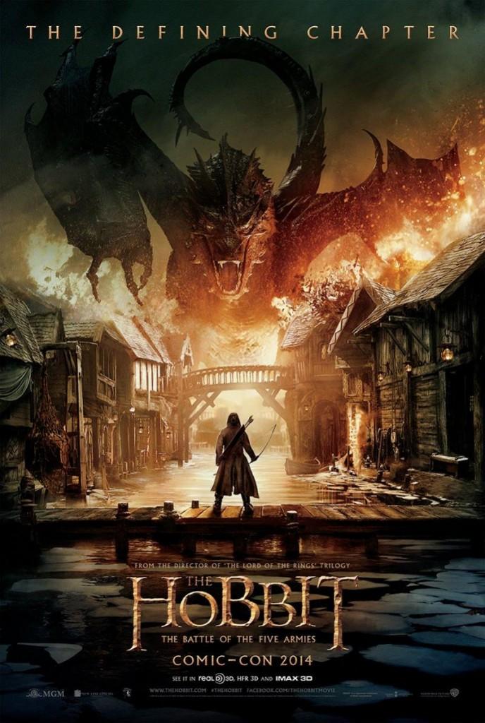 hobbit3_poster-688x1024