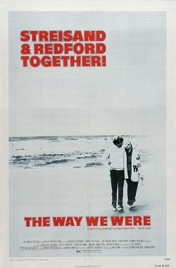 the-way-we-were