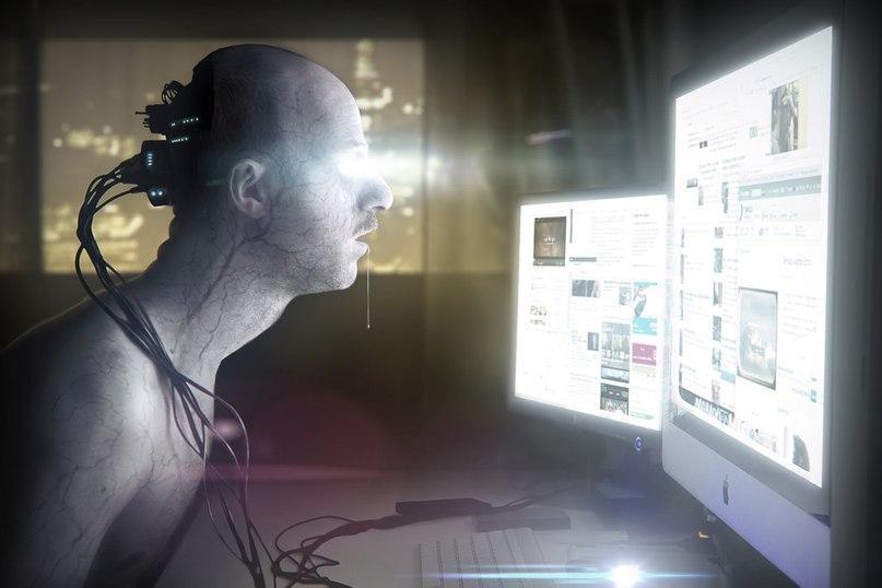 art-geek-социальные-сети-зависимость-496309