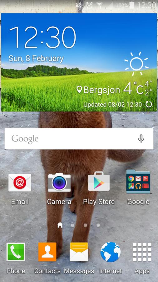 Screenshot_2015-02-08-12-31-00