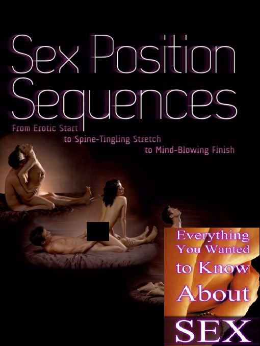 секс книги pdf