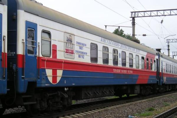 pictures_wiki_files_84_terapevt_mudrov_train.io6phc
