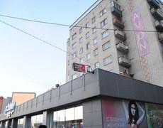 news_DSC_5870_novyjrazmer