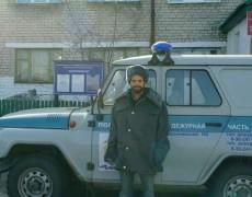 news_policijaspasennyjfrancuzcharlzbartolin.fotopresssluzhbyumvd