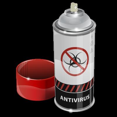 tak-kakoj-zhe-antivirus-samyj-luchshij