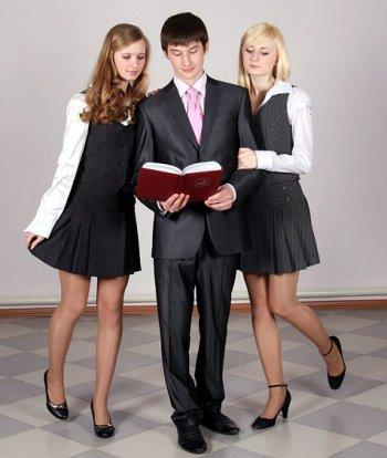 1359282729_kak-vybrat-shkolnuyu-formu-5